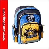 BP0392 Quanzhou OEM kids school bags