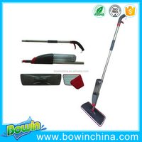 2015 New Style Easy Clever Hardwood Spray Mop Kit as seen on TV