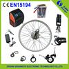 MOTORLIFE HOT SALE Direct factory supply CE bicycle motor kit