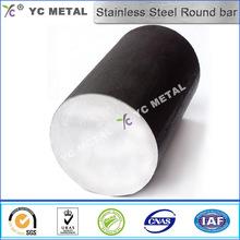 316 TMT Bar -YC Metal