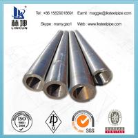 Asme sa 192 boiler seamless pipe/boiler tubes / asme sa 192 steel pipe Origin China