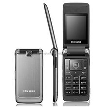 cell phones in stock fast shipping Original factory unlocked samsung S3600
