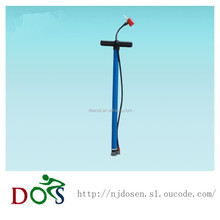 Best Selling Bicycle Tyre Pump with Factory Price