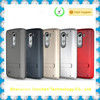 China wholesale phone case for LG G3, for LG G3 case, for LG G3 cover