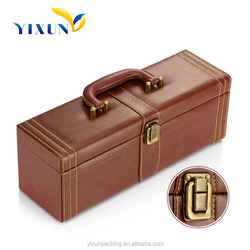 Good quality wine bag wine box wine carrier