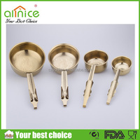 Long handle Stainless Steel Water Ladle / Soup Spoon /stainless steel water spoon