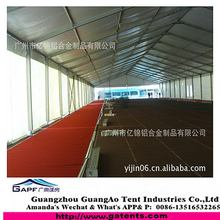 Cheap price custom Best sell party tents or rental