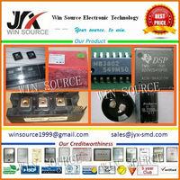 (Electronic Components)6HKB 07501758