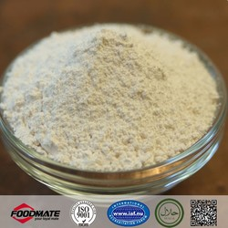 Food Grade Calcium Sulfate Dihydrate, Calcium Sulfate 98%