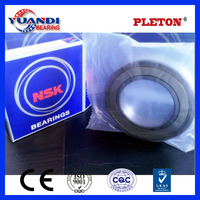 Super speed and high precision deep groove ball bearing 6304Z urb romania bearing in china