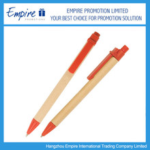 Wholesale paper double sided drawing pen