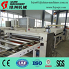 specializing pvc cover gypsum board machinery
