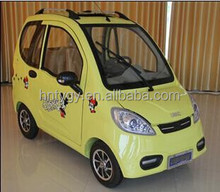 Chinese mini prices electric golf car cheap electric car A3