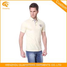 Dry Fit Polo Shirt,Slim Fit Polo Shirt,Fake Polo t Shirt