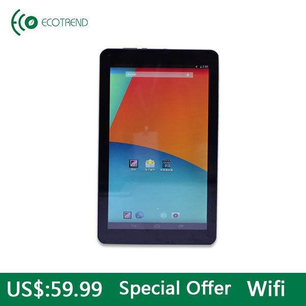 10 Inch Android Tablet Pc 10 Inch Android Tablet Pc Bing