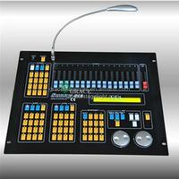 sunny 512 dmx controller