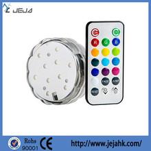 Factory direct sales wedding crafts mini led lights for crafts