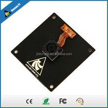 OV5640 CMOS chip camera board rev 1.3 module for banana pro pi