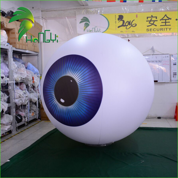 inflatable helium eye balls (5)