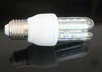 3W energy saving lamp high efficient led