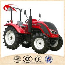 60HP BOTON FARM TRACTOR