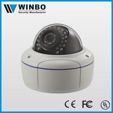 ONVIF 960p camera dome camera wifi mp with 20M night vision