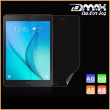 Top Quality Bubble Free For Samsung Galaxy Tab a 9.7 Screen Protector Film