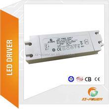 XZ-CY16B 33V 340mA competitive price Isolated led light Driver 340mA