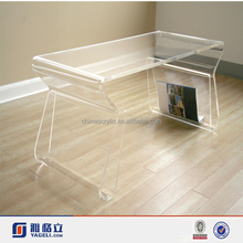 Acrylic Office Desk/Table,Office Furniture FROM CHINA GOLD SUPPLIER