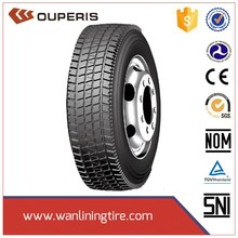 2015 new china best brand discount velg racing mobil with dot wholesale