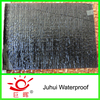 shandong sbs app modified bitumen waterproof membrane/waterproof asphalt membrane