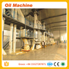 /product-gs/high-quality-factory-price-professional-sunflower-oil-making-machine-sunflower-oil-mills-sunflower-oil-production-60365540868.html