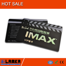 Factory price!! Cinema entrance smart IC&ID card/wristband, good quality and clean, 125KHz chip, free samples and quick delivery
