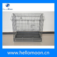 2015 High Quality Dog Kennel Removable