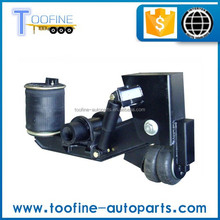 Truck Air Suspension System For sale