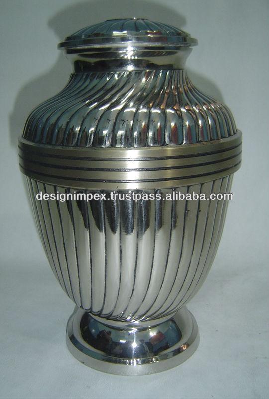 Urnas funerarias,& adultos urnas funerarias para cenizas