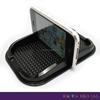 phone holder accessories
