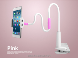Hot sell ring holder for smartphone made in China ANJ