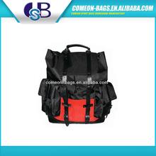2013 new vintage backpack