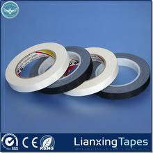 China manufacturer quality products Acetate Cloth Tape