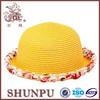 flat top umbrella hat for kids fleece hat patterns for kids