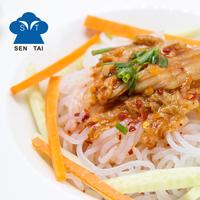 Japanese spaghetti health food slim konjac glucomannan food