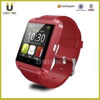 Hot Product Mobile Watch Phones,ladies mobile watch phones For Android Ios Phone,cheap touch screen watch mobile phones