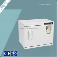 latest products in market uv sterilizer cabinet