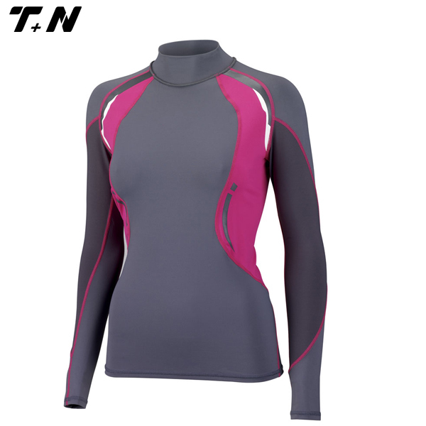 Shop for Rashguards at REI - FREE SHIPPING With $50 minimum purchase. Top quality, great selection and expert advice you can trust. % Satisfaction Guarantee. Shop for Rashguards at REI - FREE SHIPPING With $50 minimum purchase. Top quality, great selection and expert advice you can trust. % Satisfaction Guarantee.