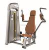 Gym equipment in Guangzhou AMA-9908A pectoral machine fitness flyer machine