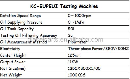 KC-HEUI EUP.png