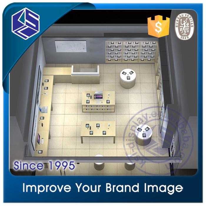 Mode lectronique ordinateur boutique design d 39 int rieur for Interieur ordinateur