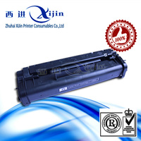 Plastic Empty For HP 3906 toner cartridge