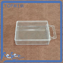 Unique design widely use cheap price box fishing